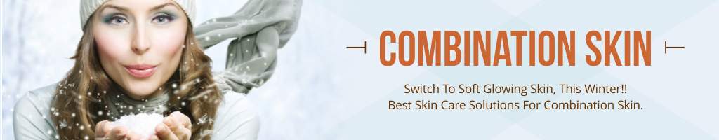 Combination-Skin