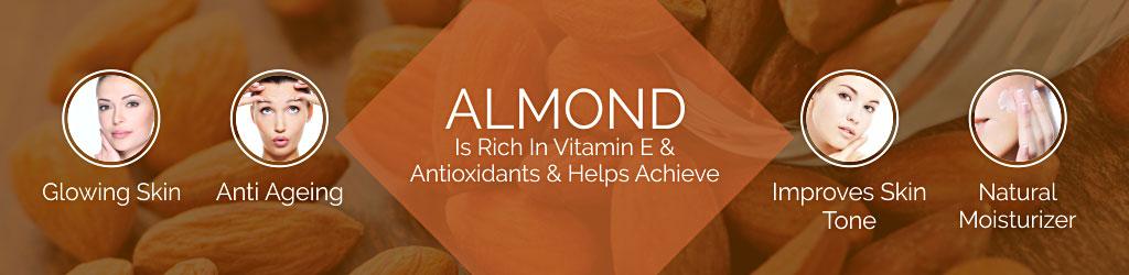 ALMOND-new-1