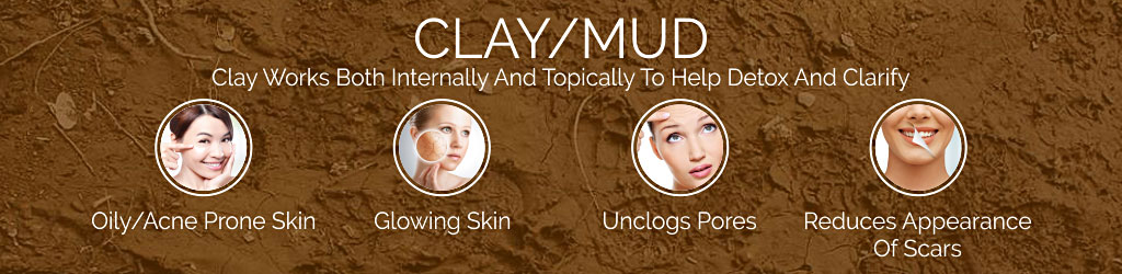 CLAY-MUD-new