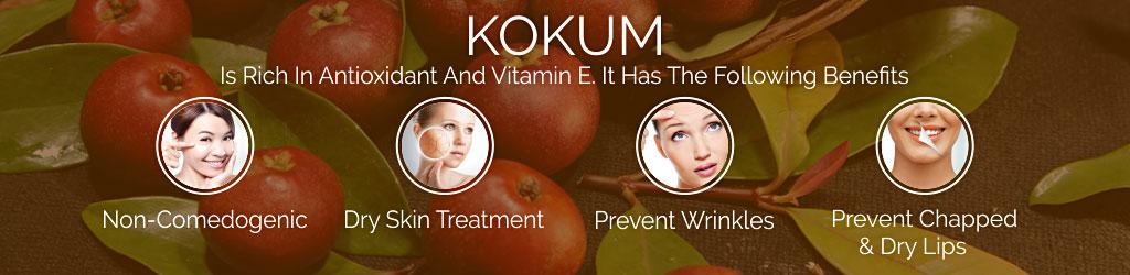 KOKUM-new