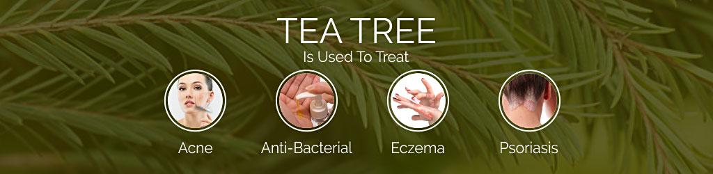 TEA-TREE-SKIN