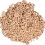 Clay/Mud