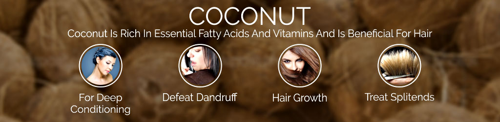 COCONUT-banner