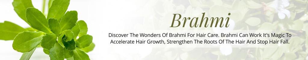 barhmi