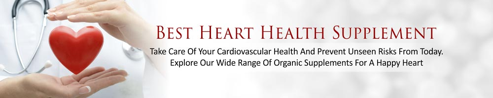Best-Heart-Health-Supplement