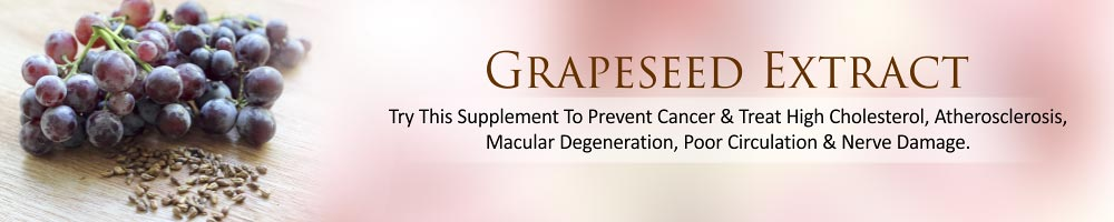 Grapeseed-Extract-new