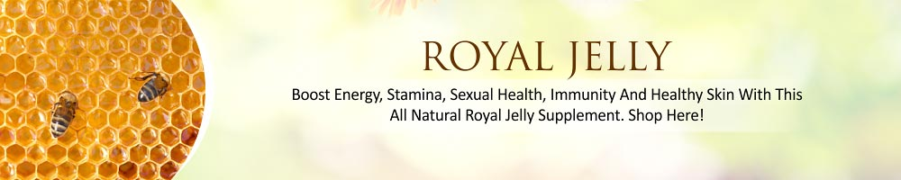ROYAL-JELLY-new