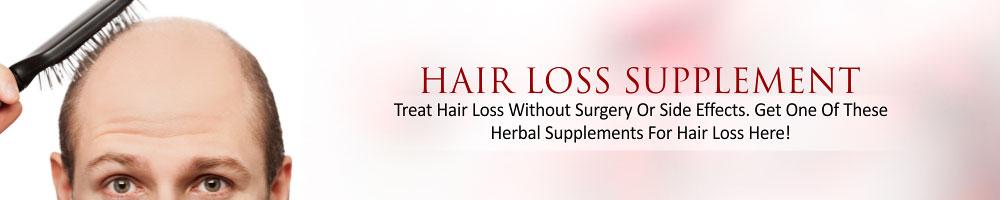 HAIR-LOSS-SUPPLEMENT
