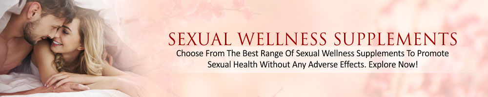 SEXUAL-WELLNESS-SUPPLEMENTS