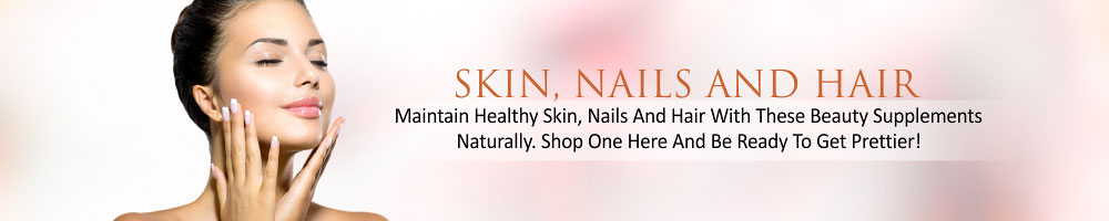 SKIN,-NAILS-AND-HAIR-women