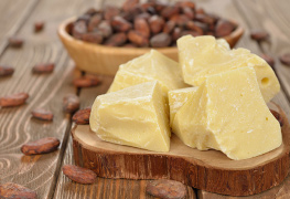 Cocoa Butter bath soaps bath salts boby scrubs bath oils body butter