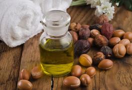 argan oil hair care products shampoo conditioner hair mask hair serum