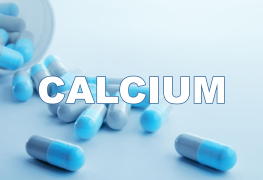 Calcium supplements health products health supplements