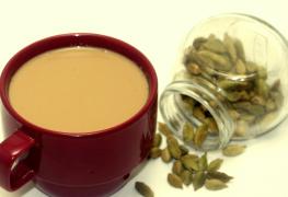 Cardamon tea-flavoured-tea-green-tea-black-tea-premium-tea
