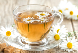 Chamomile tea-flavoured-tea-green-tea-black-tea-premium-tea