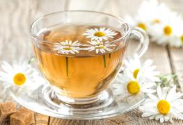 Chamomile tea-flavoured-tea-green-tea-black-tea-premium-tea