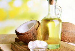 coconut hair care products shampoo conditioner hair mask hair serum