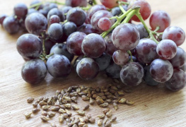 GrapeSeed Extract supplements health products health supplements