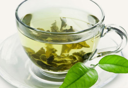Green Tea skin care products beauty products
