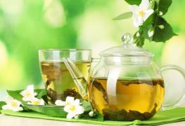 Jasmine tea-flavoured-tea-green-tea-black-tea-premium-tea