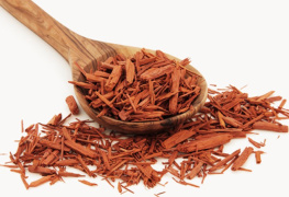 Sandalwood Skin care products beauty products