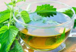 Tulsi tea-flavoured-tea-green-tea-black-tea-premium-tea
