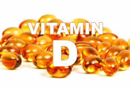 Vitamin D supplements health products health supplements