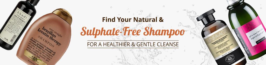 Top-Sulphate-SLS-Free-Hair-Shampoo