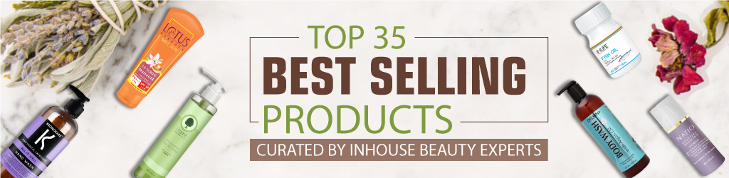 best-selling-beauty-products