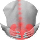Kidney & Urinary Health