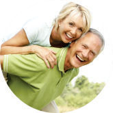 best anti aging products and health supplements