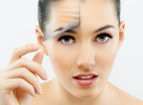 best anti aging wrinkle treatment products