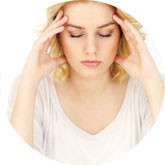best health supplements for stress and anxiety relief