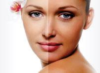 best organic sunscreen sunburn creams and lotions