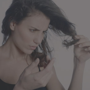 best products to repair damaged and dry hair