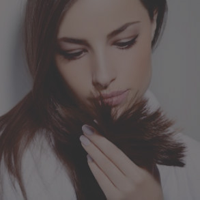 best products to treat prevent remove split ends