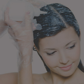 best shampoos for chemical treated hairs