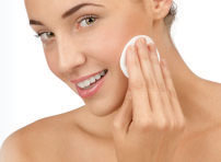 best skin care products for oily skin oil control