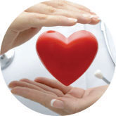 best supplements for healthy heart