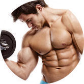 best weight and mass gainer supplements without side effects