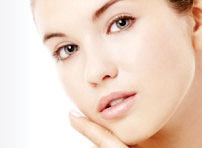 buy fairness skin whitening lightening creams