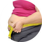 natural dietary supplements to treat obesity fatloss