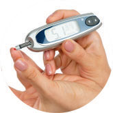 natural herbs and natural health supplements for diabetes