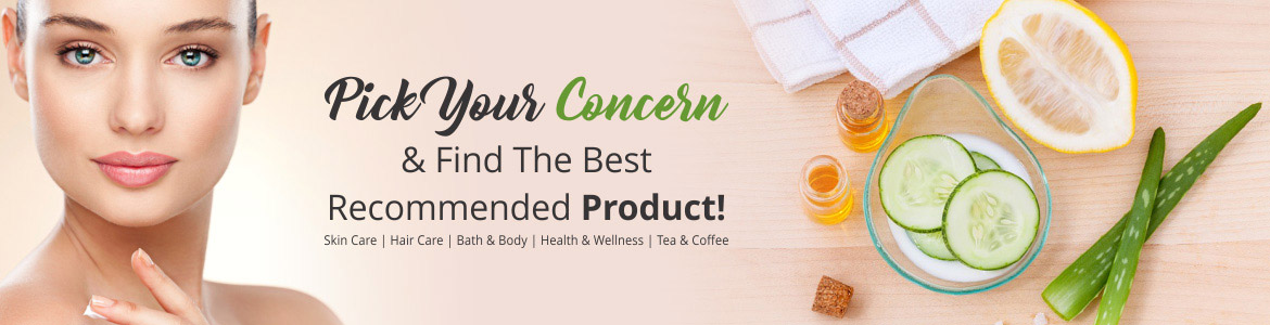 Shop by Concern products online