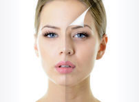 skin brightening products for dull skin