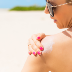 best tan removal creams and lotions