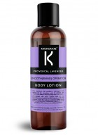 Kronokare Smoothening Operator - Body Lotion 100ml